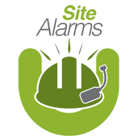 Site Alarms