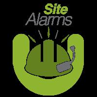 Site Alarms
