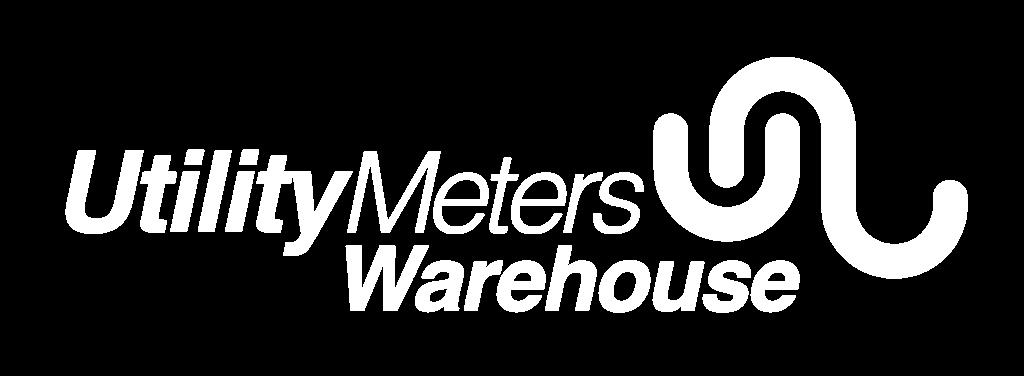 utility-meter-warehouse-logo-03
