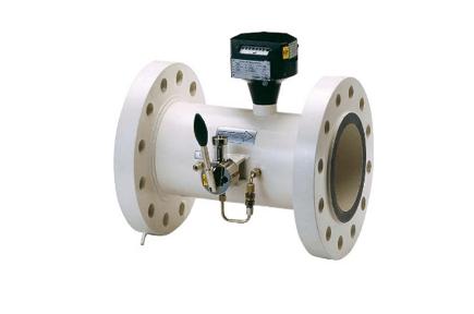 IGTM-CT meter