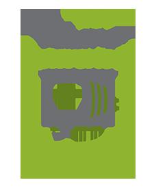 Gas Volume Converters