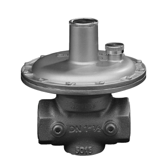 ITRON SRV 801/811