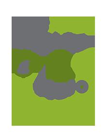 Gas Meter Modules
