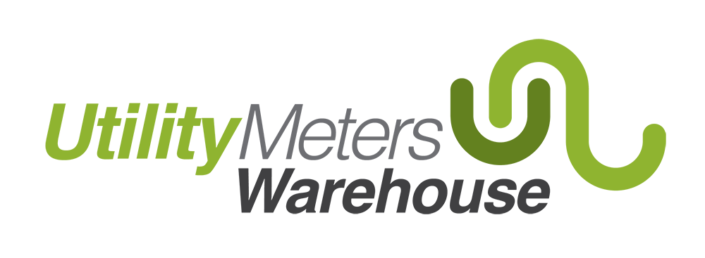 Utility Meter Warehouse Ltd