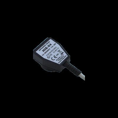 HIE-04 Infrared Head (HIE 04 Mod A)