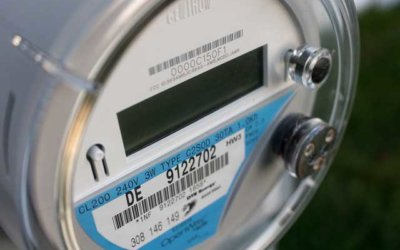 How Often Should Electricity Meters Be Changed?